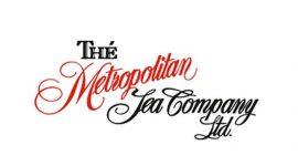 Metropolitan-800