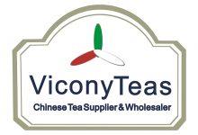 ViconyTeas-700