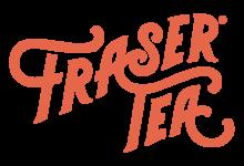 Fraser Tea Logo